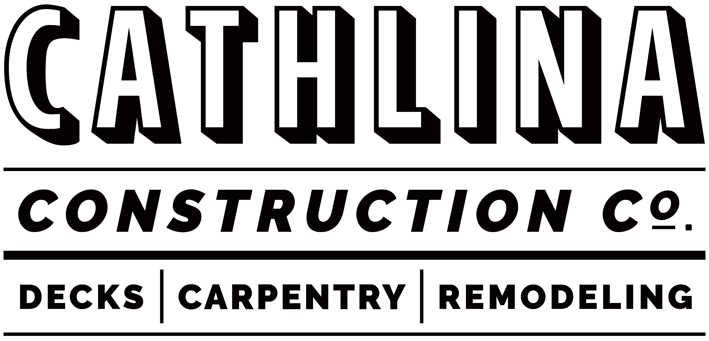 Cathlina Construction - Kansas City Decks, Front Porch, Trim Carpenter