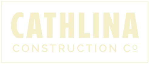Cathlina Construction - Decks, concrete, remodeling in Westport, Volker, Kansas City
